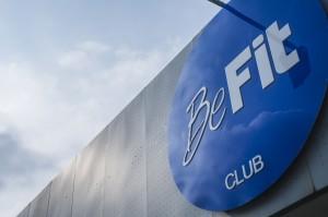 BEF 15